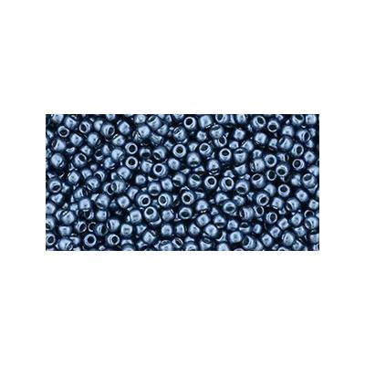 Korálky broušené 5442 (4 mm)
