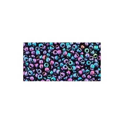 Korálky broušené 5443 (4 mm)