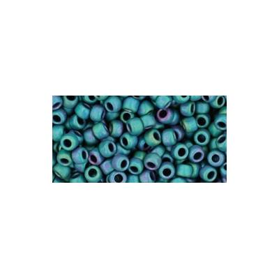 Korálky broušené 5446 (4 mm)
