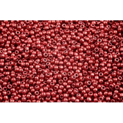 Korálky broušené 5447 (4 mm)