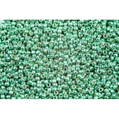 Kraklované kuličky č. 41 - 10 mm