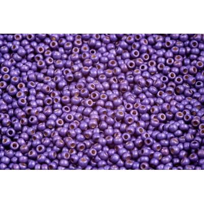 Kraklované kuličky č. 41 - 6 mm
