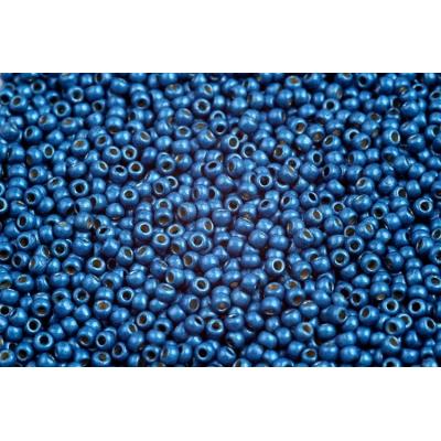 Kraklované kuličky č. 42 - 10 mm