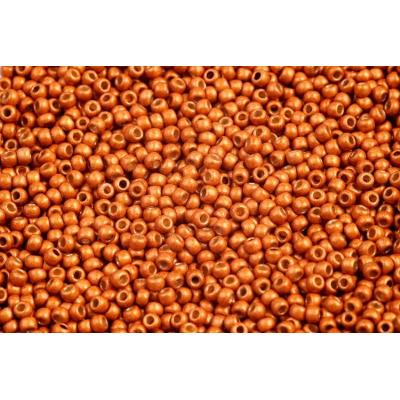 Kraklované kuličky č. 42 - 6 mm