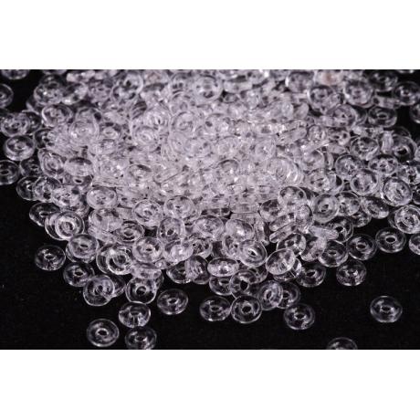 Rocail č.230 (15 mm)