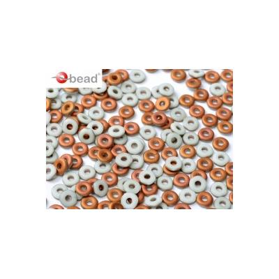 Vlasec silikon elastický 0,5mm návin 14m cívka