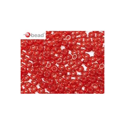 Vlasec silikon elastický 0,8mm návin 9m cívka