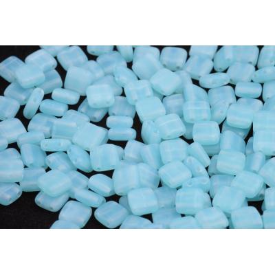 Korálky - pohanka 5450 (5x4 mm)