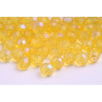 Korálky 5453 (8x4,5 mm)