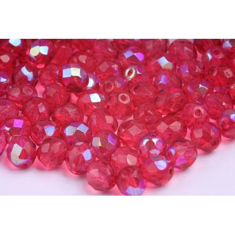 Swarovski Elements 436