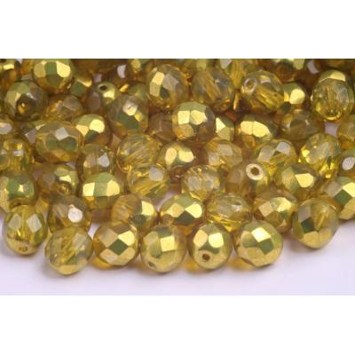 Plastové korálky 3236 (4x3 mm)