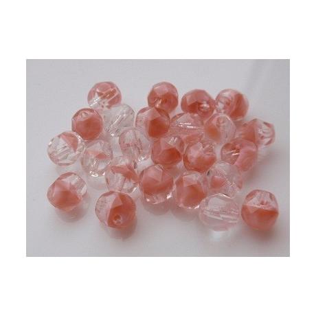 Šlupna stříbro 925 - s9