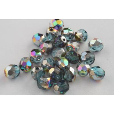 Časopis korálki 1/2015