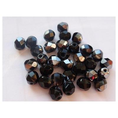 Korálky 5488 (8 mm)