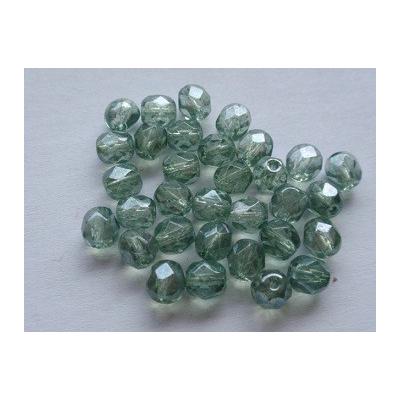 Korálky 5494 (8 mm)