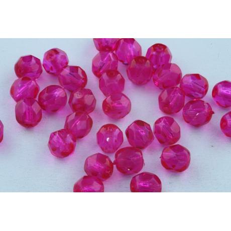 Dvoudírková pyramida č.3 (12x12mm)