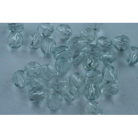 Dvoudírková pyramida č.5 (12x12mm)