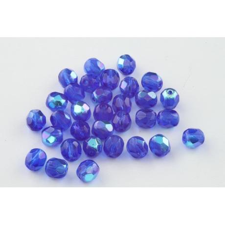 Dvoudírková pyramida č.10 (12x12mm)