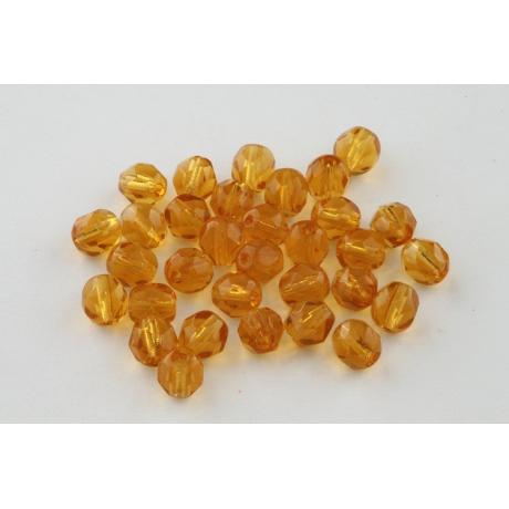Dvoudírková pyramida č.12 (12x12mm)