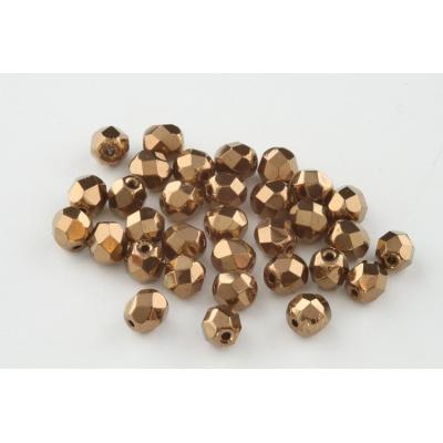 Dvoudírková pyramida č.14 (12x12mm)