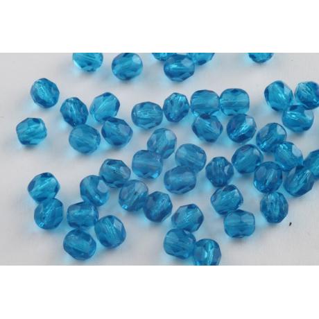 Dvoudírková pyramida č.24 (12x12mm)