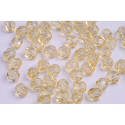 Dvoudírková pyramida č.37 (12x12mm)