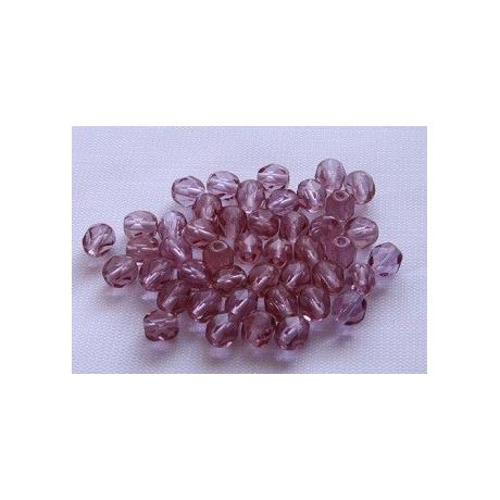 Swarovski Elements 439