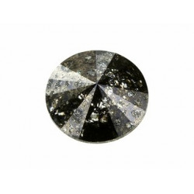 Swarovski Elements 443