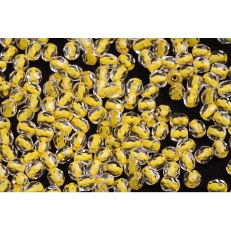 Swarovski Elements 446