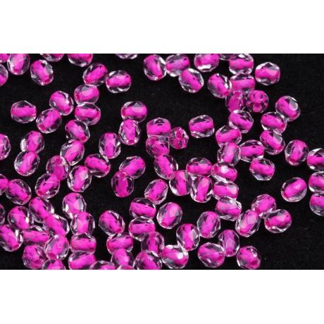 Swarovski Elements 447