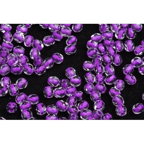 Swarovski Elements 448