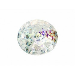 Swarovski Elements 449