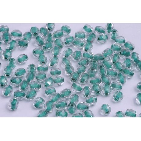 Swarovski Elements 452