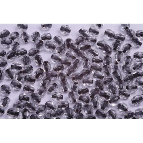 Swarovski Elements 453