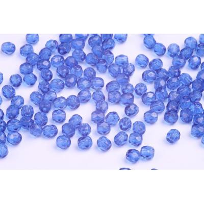 Dvoudírková pyramida č.47 (6x6mm)