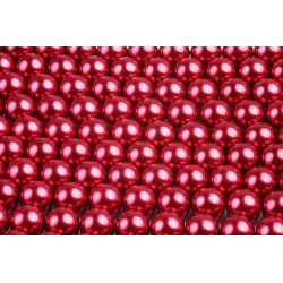 Korálky voskované 5558 (12 mm)