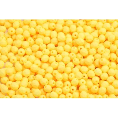 Korálky voskované 5560 (8 mm)