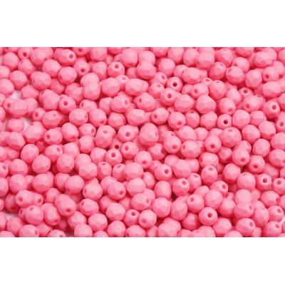 Korálky voskované 5561 (6 mm)