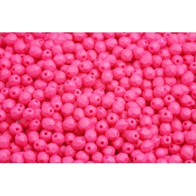 Korálky voskované 5562 (4 mm)