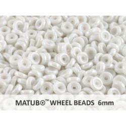 Matubo Wheel č.1 (6 mm)
