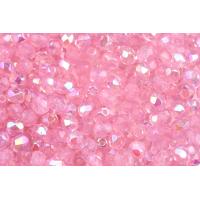 Matubo Wheel č.1 (6 mm)