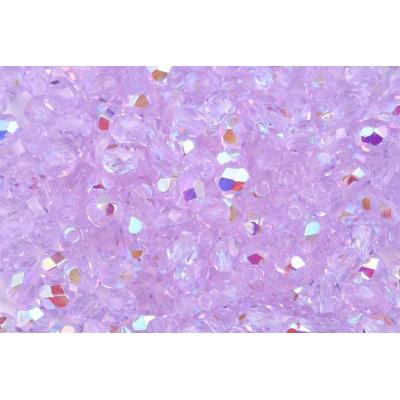 Matubo Wheel č.2 (6 mm)