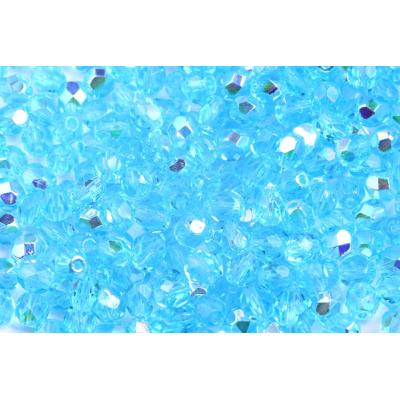Matubo Wheel č.3 (6 mm)