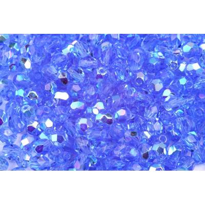 Matubo Wheel č.4 (6 mm)