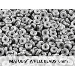 Matubo Wheel č.5 (6 mm)