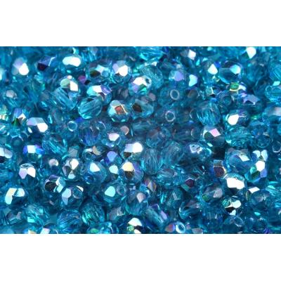 Matubo Wheel č.5 (6 mm)