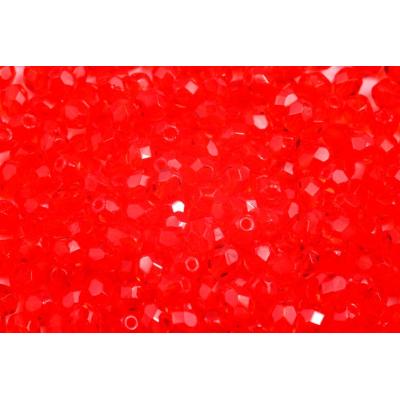 Matubo Wheel č.8 (6 mm)
