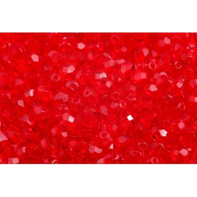 Matubo Wheel č.9 (6 mm)