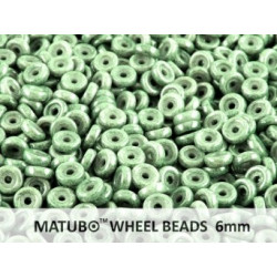 Matubo Wheel č.10 (6 mm)