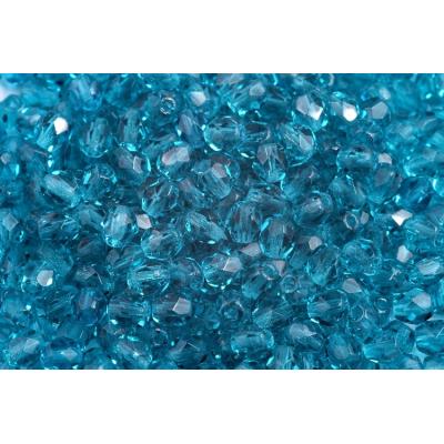 Matubo Wheel č.10 (6 mm)